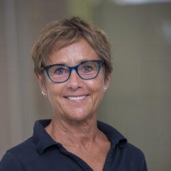 Hanne Johannsen