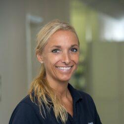 Heidi Schlaikjær Enemark