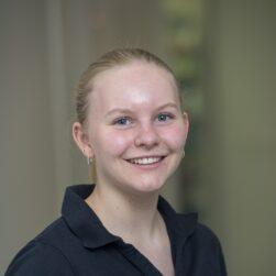 Louise Bøgh Winkel