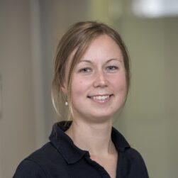 Marie Krog Sørensen