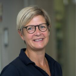 Vivian Skouenborg